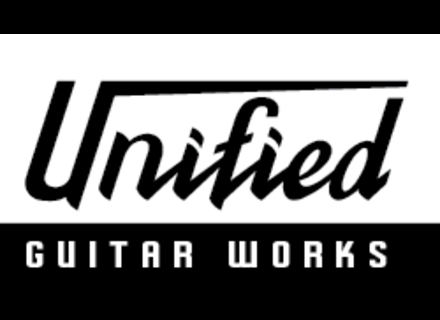 Unified Guitar Works