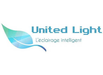 United Light