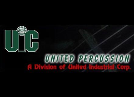 United Percussion