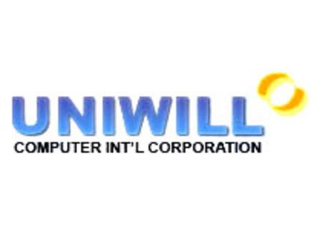 Uniwill Computer Int'l Corp.