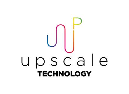 Upscale Technology