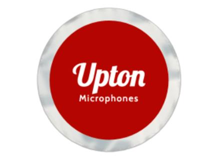 Upton Microphones