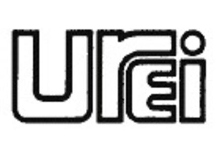 Effets et périphériques de studio Urei / Jbl