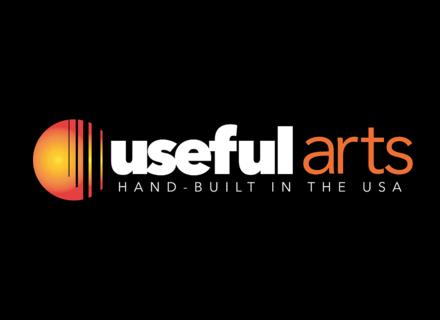 Useful Arts
