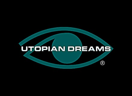 Utopian Dreams Band