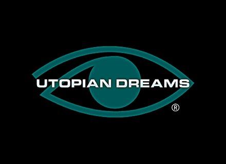 Utopian Dreams Band