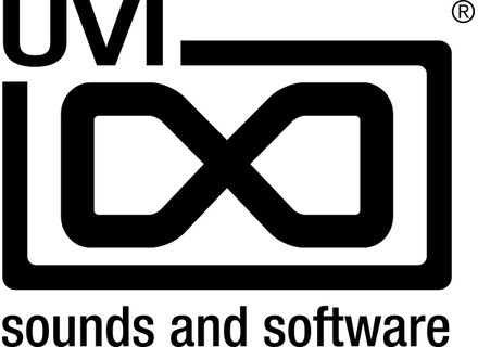 Synthétiseurs Virtuels UVI