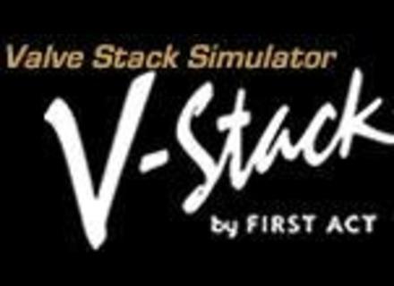 V-Stack