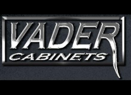 Vader Cabinets