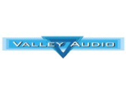 Valley Audio