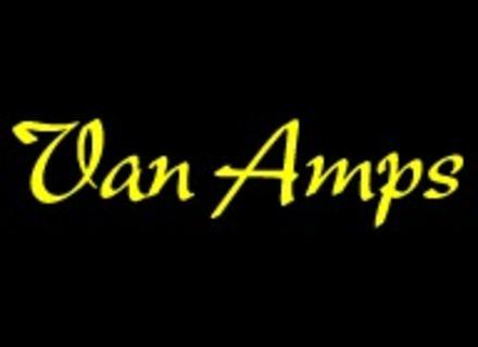 Van Amps