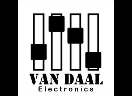 Van Daal Electronics