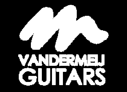 VanderMeij Guitars