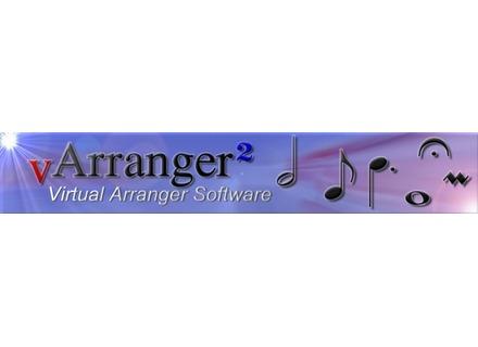 vArranger