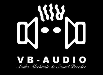 VB-Audio Software