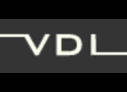 VDL Analogics