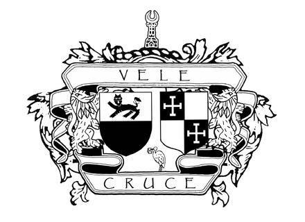 VeleCruce
