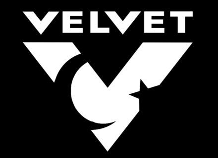 Velvet Cymbals
