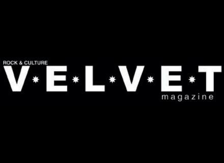 Velvet Magazine