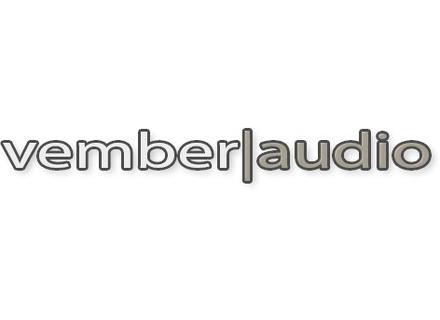 Vember Audio