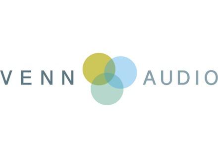 Venn Audio