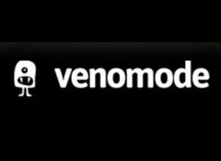 Venomode