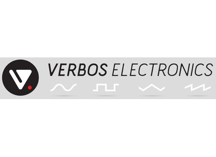 Verbos Electronics