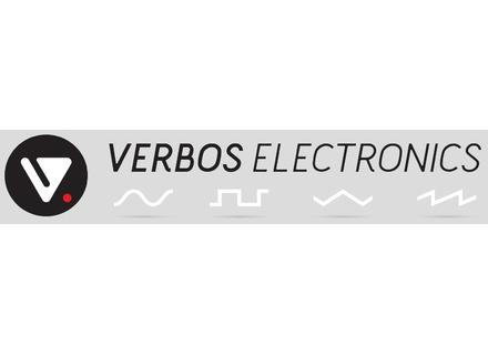 Verbos Electronics