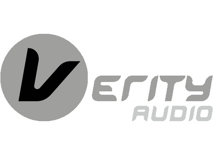 Verity Audio (V-Audio)