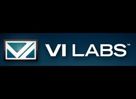 VI Labs