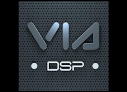 ViaDSP