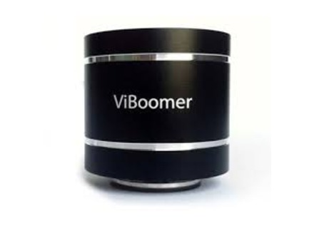 ViBoomer