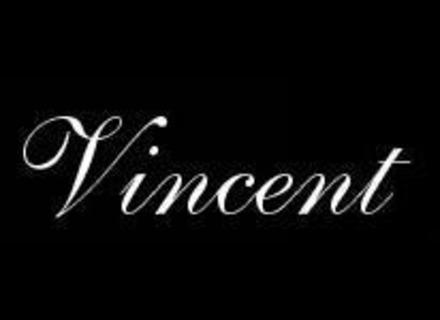 Vincent & Tac