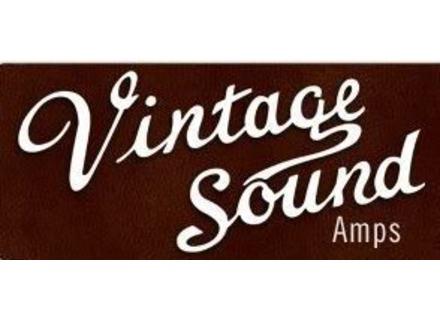 Vintage Sound