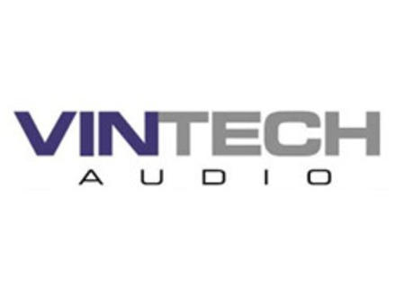 Vintech Audio