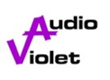 Violet Audio