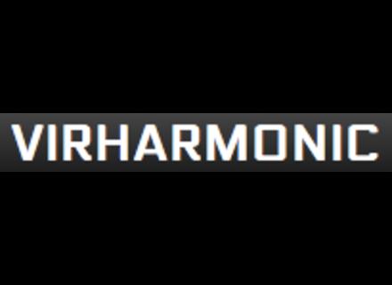 Virharmonic