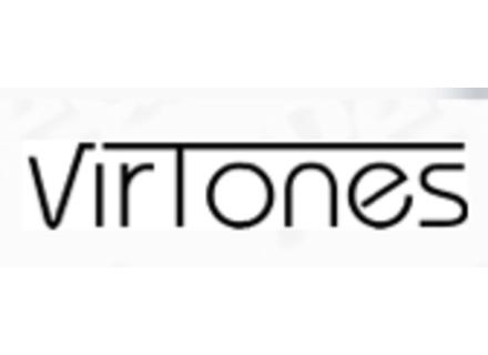 Virtones