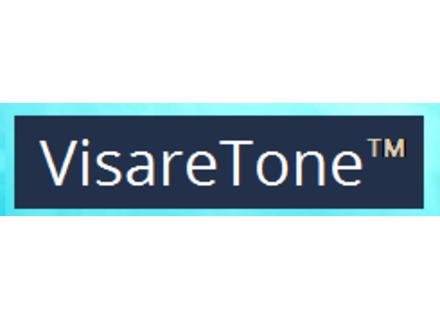 VisareTone