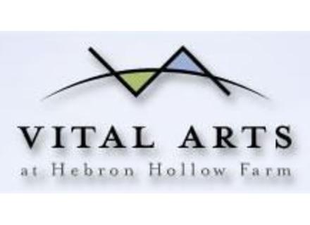 Vital Arts