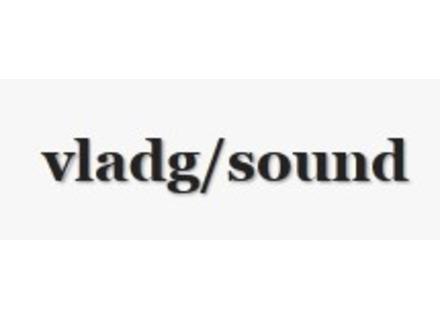 vladg/sound