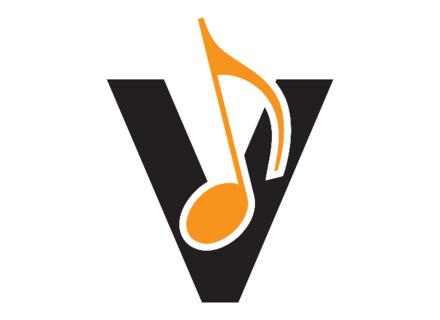 VocalBoothToGo