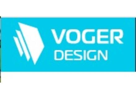 Voger Design