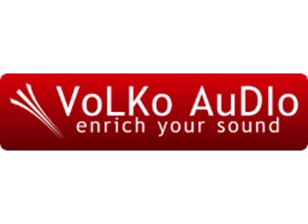 Volko Audio