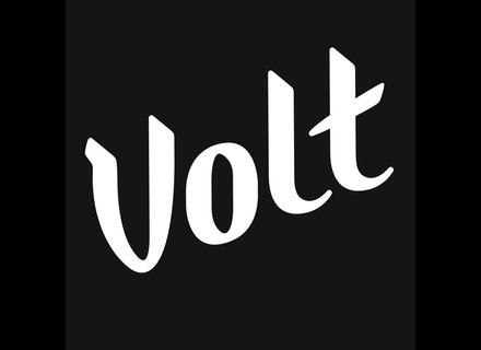 Volt Electrics