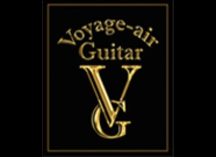 Voyage-Air