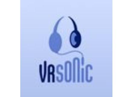 Vrsonic