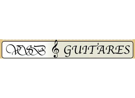 VSB Guitares