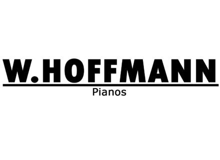 W.Hoffman