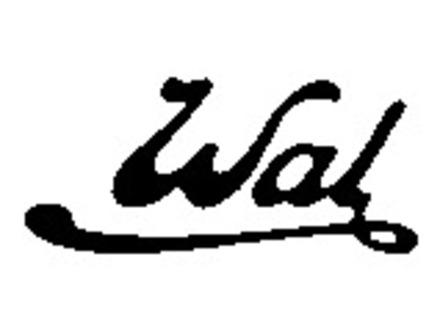 Wal Bass